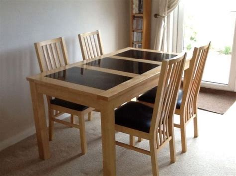 marble and wood dining table 17 amazing granite dining room table designs