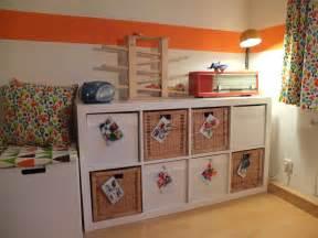 Ikea Kinderzimmer Boxen by Ikea Kallax Regal Boxen Ostseesuche