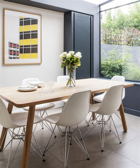 Small Dining Room Ideas  Ideal Home. Race Street Seafood Kitchen. Lowes Kraftmaid Kitchen Cabinets. Warm Colors For Kitchen. In The Kitchen With David Facebook. Kitchen Towel Rack Ideas. Basils Kitchen. Popcorn Kitchen. Cost Of Kitchen Appliances