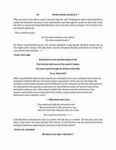 William Stafford s Traveling Through the dark Essay