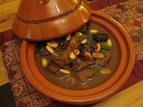 les 10 plats marocains 224 essayer lors d un s 233 jour maroc voyage