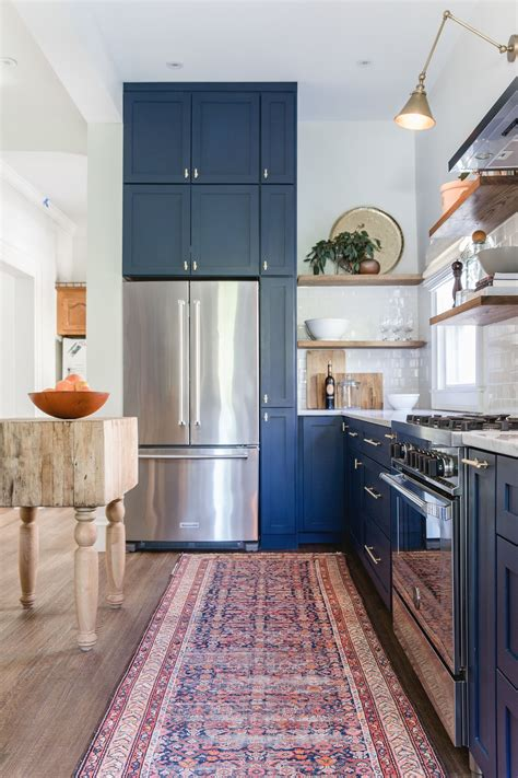average cost  small kitchen remodel kitchen remodel