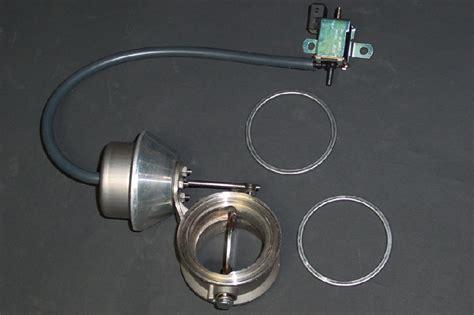 exhaust valve  ferrari car models capristo