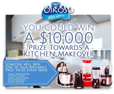 how to win a free kitchen makeover you could win a kitchen makeover chef michael symon 9600
