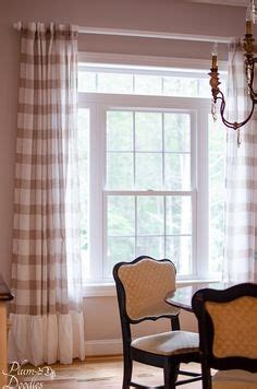 Storms Stylish Sophisticated And Comfortable Home by Adding Length To Curtains Ardmore House Ideas