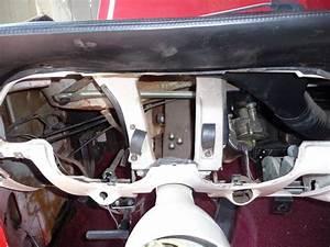 1968 Mustang U201d