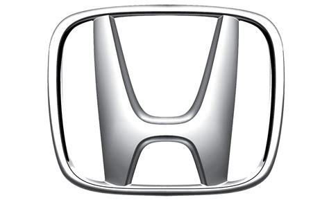 Mazda MX-5 Review (2017) | Autocar