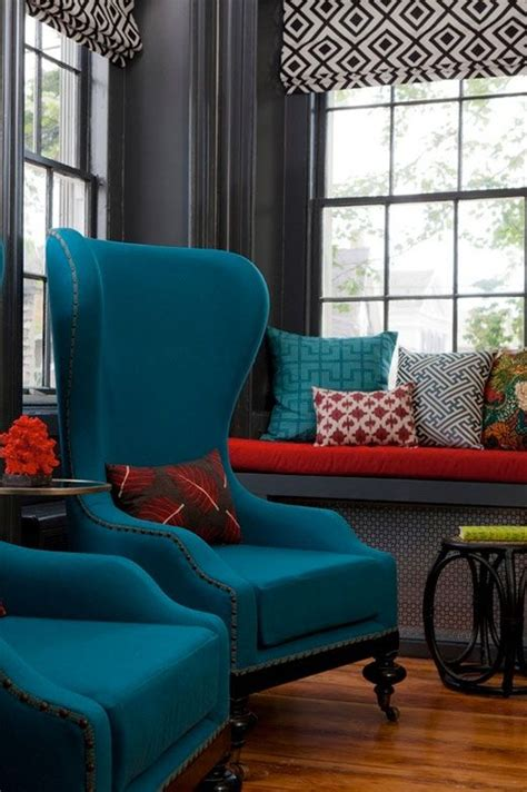 25 best ideas about teal living rooms on pinterest