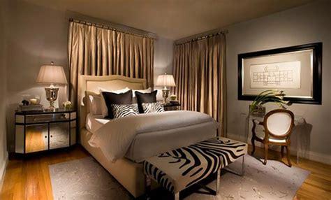 banc chambre coucher chambre coucher de style aux inspiratons afraicaines with
