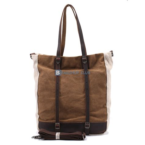 Large Bag large totes bags canvas tote handbags bag shop club