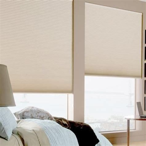 Light Filtering Curtains Vs Blackout by 42 Best Images About Honeycomb Blind On Window