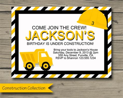 Truck Birthday Invitations Business Plan Example Forbes Proposal In Japan Writing Samples Sample Download Pdf Wikihow Interior Design Subject Line Template Free
