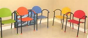 South Dekalb Pediatrics Affordable And Colorful Waiting