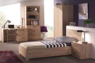 Idée Déco Chambre Pas Cher indogate com chambre a coucher enfant
