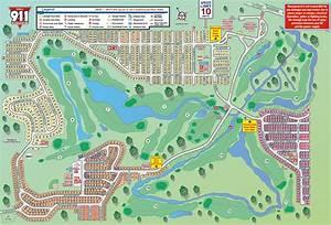 Clerbrook Golf  U0026 Rv Resort