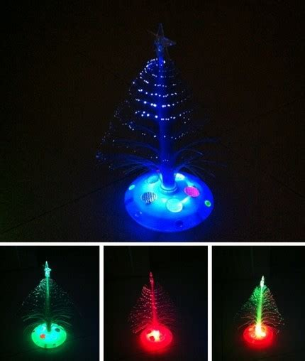 best price for waterproof 10m 100leds of led christmas