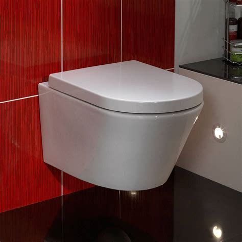 wall hung toilet best wall hung toilet design of all times saniqua
