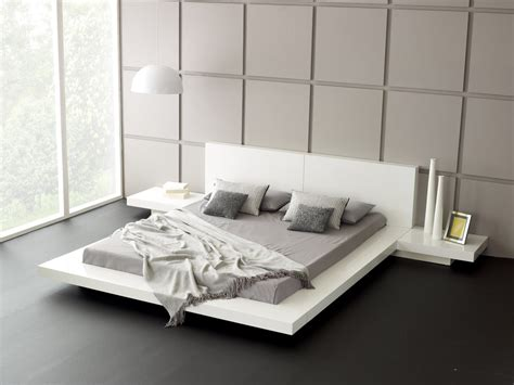 good  select  height bed atzinecom