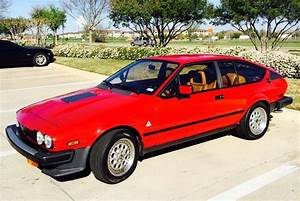 Alfa Romeo Rouen : 522 best images about alfa romeo on pinterest cars alfa romeo spider and coupe ~ Gottalentnigeria.com Avis de Voitures