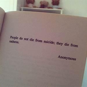 #Anonymous. #Death. #Die. #IGSG. #InstaGood. #InstaMood ...