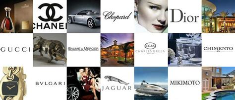 Luxury Goods Market to Reach $429,762 Million, by 2022