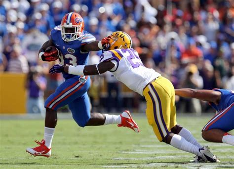 outslugged lsu beats gators gatorcountrycom