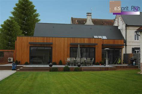realisations maison extensions renovations sur arras