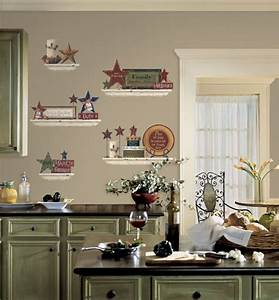 Küche Wandgestaltung Ideen : 66 wandgestaltung k che ideen wie erreicht man den ~ Sanjose-hotels-ca.com Haus und Dekorationen