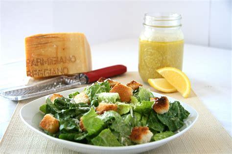 salad dressing eat live grow paleo basics salad dressings
