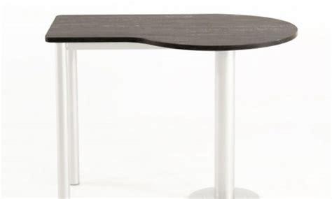 table de cuisine leroy merlin table pliante leroy merlin trendy table cuisine