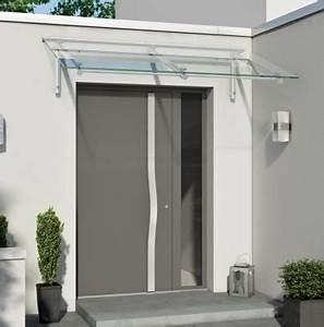 Vordach Glas Edelstahl : vord cher vom fachbetrieb aus edelstahl ~ Whattoseeinmadrid.com Haus und Dekorationen