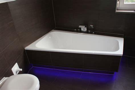 images floor swimming pool sink room bathtub