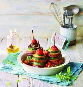 Zucchini Faulen An Der Spitze : auberginen zucchini t rmchen rezepte reformhaus ~ Eleganceandgraceweddings.com Haus und Dekorationen