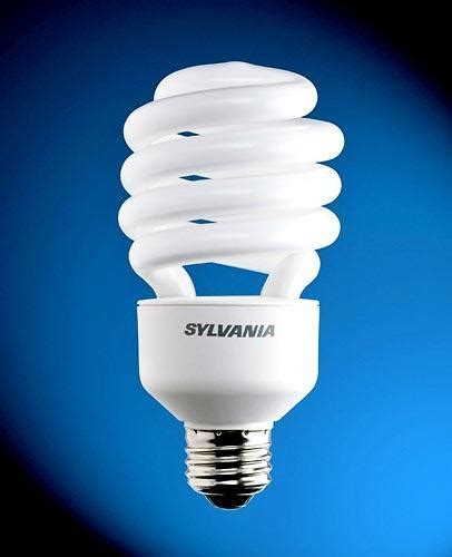 Types of Light Bulbs   Electrical Safety and Home Lighting