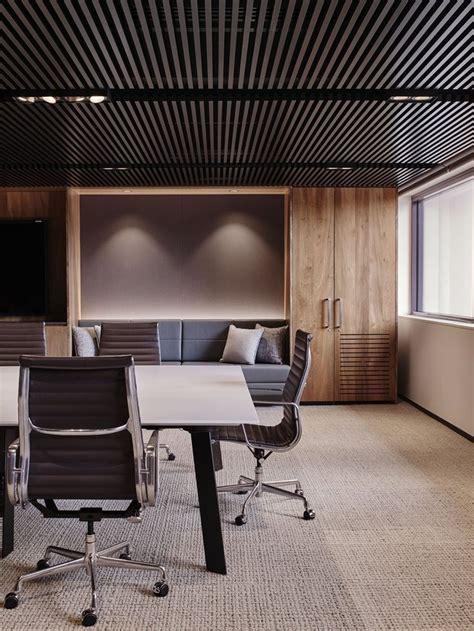 L Ufficio Stile - arredamento ufficio come renderlo accogliente