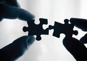 Partnership – Perspective Psychology Servcies