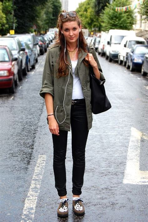 Urban style | The Stylistbook | Street Style Fashion Blog | Pinterest | UX/UI Designer Street ...