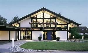 Modern Design Modular Homes Modern Prefab Homes Prices ...