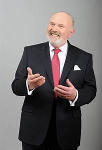 File:David Norris politician jpg - Wikimedia Commons