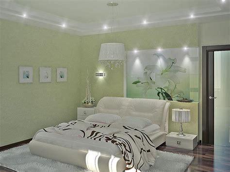 Light Green Paint Colors Walls Neuroticcom