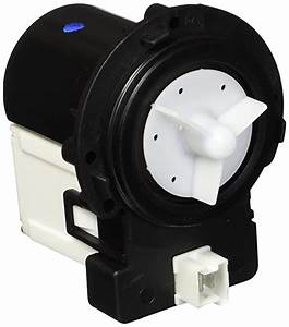 Top 10 Samsung Dishwasher Pump And Motor Assembly