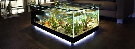 aquarium sol l aquarium mural en 41 images inspirantes