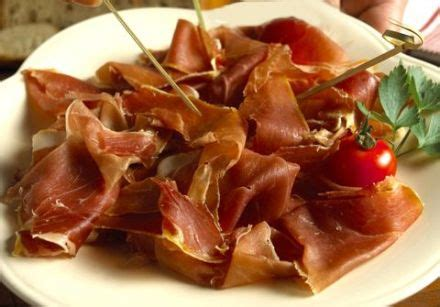 cuisine basque recettes cuisine basque traditions culinaires et recettes sur gourmetpedia