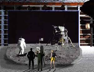 """Do you KNOW: Examination of NASA's """"Apollo Moon landing ..."""