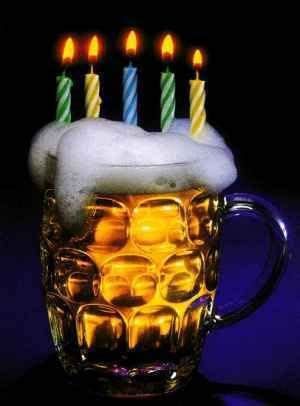steelers birthday gifts