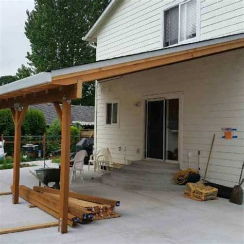 Patio Covers Contractor  Deck Awnings Installation. Macy's Aluminum Patio Furniture. Round Outside Table And Chairs. Patio Furniture Restoration Naples Fl. Porch Swing Bed Mattress. Outdoor Wicker Furniture In Perth Wa. Patio Furniture Covers Kent. Garden Furniture Daybeds Uk. Patio Furniture Old