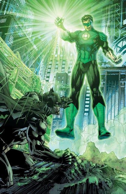 goku vs green lantern spacebattles forums