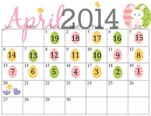 easter countdown calendar printable calendar template 2016