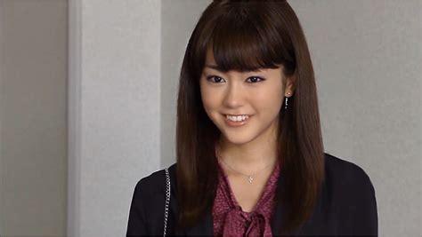 Rikitake Rika Nishimura
