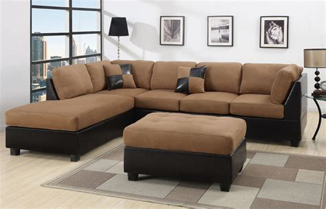 cheap used sectional sofas sofa beds design mesmerizing traditional cheap used